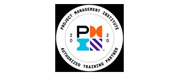 PMI - Homepage