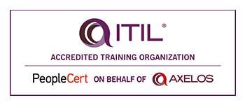 qitil - ITIL